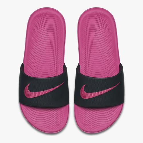 Nike Girl's Grade School Kawa