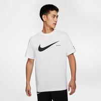 Nike Men's Sportswear Swoosh Tee