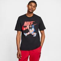 Nike Men's Sportswear T-Shirt