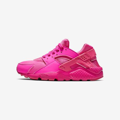 Nike Girl's Grade School Huarache Run