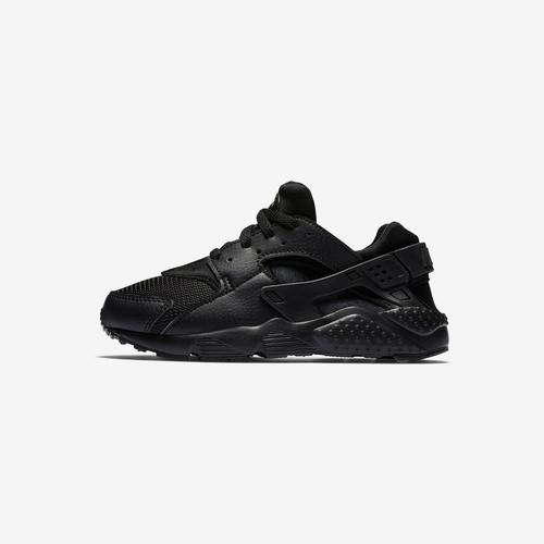 Nike Boy's Preschool Huarache Run