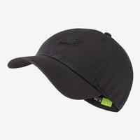 Nike Men's Sportswear Heritage86 Futura Washed