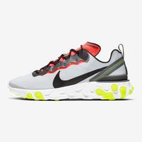 Nike Men's React Element 55 SE