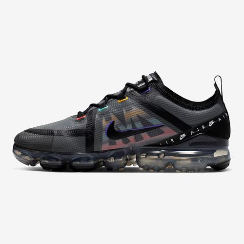 Nike Men's Air VaporMax SE