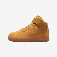 Nike Boy's Grade School Air Force 1 High LV8 3