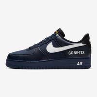 Nike Men's Air Force 1 GORE-TEX