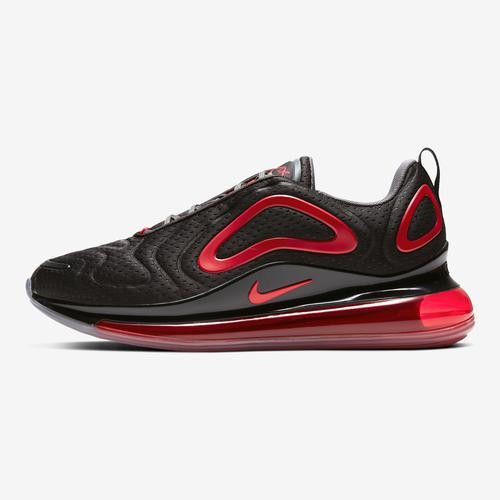Nike Men's Air Max 720