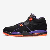 Nike Men's Air Flight 89