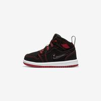 Jordan Boy's Todder Jordan 1 Fearless