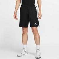 Jordan Men's Dri-FIT 23 Alpha Shorts