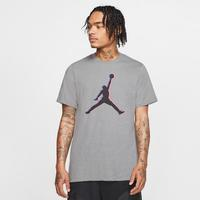 Jordan Men's 23D T-Shirt