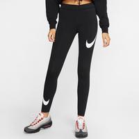 Nike Women's Sportswear Leg-A-See Swoosh Leggings