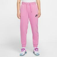 Nike Women's Air Pants
