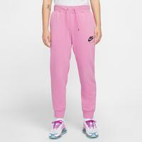 Nike Women's Air Pants