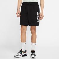 Nike Men's Air Fleece Shorts