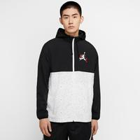 Jordan Men's Jumpman Classics Jacket