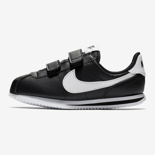 Nike Boy's Preschool Cortez Basic SL