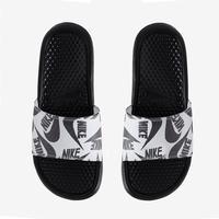 Nike Women's Benassi Sandals