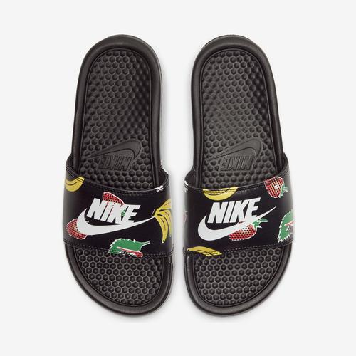 Nike Women's Benassi Sandals