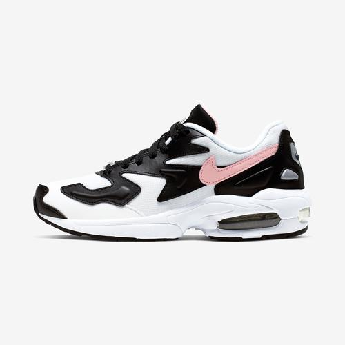 Nike Women's Air Max2 Light