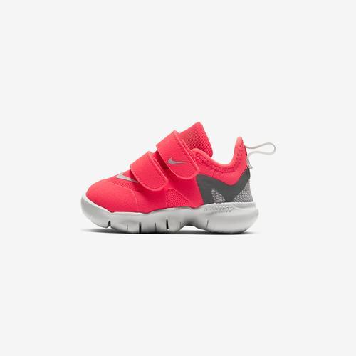 Nike Boy's Toddler Free RN 5.0