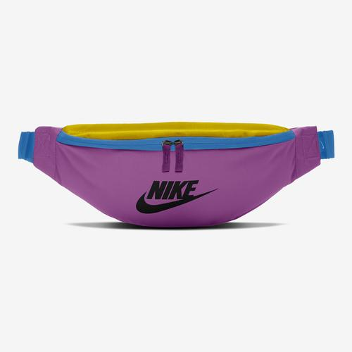Nike Heritage Hip Pack