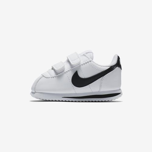 Nike Boy's Toddler Cortez Basic SL