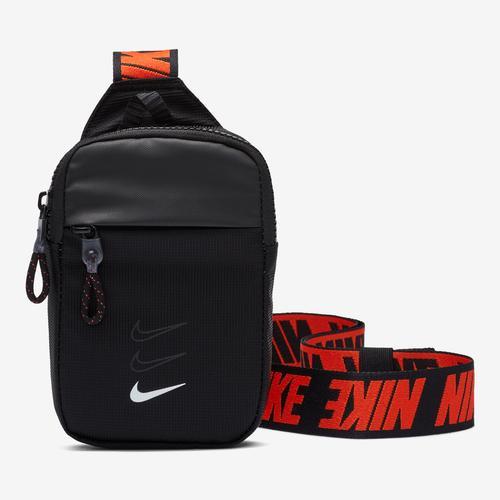 Nike Men's Sportswear Essentials Hip Pack