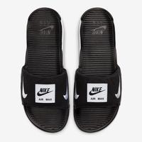 Nike Men's Air Max 90 Slide