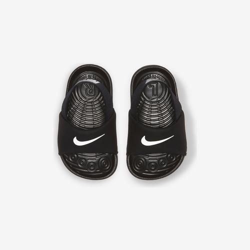 Nike Boy's Toddler Kawa Slide