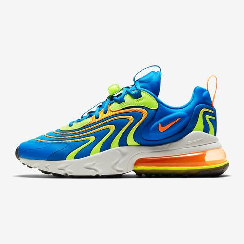 Nike Men's Air Max 270 React ENG
