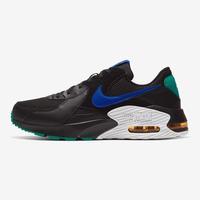 Nike Men's Air Max Excee