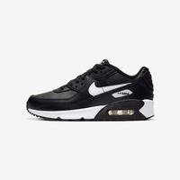 Nike Boy's Grade School Air Max 90 LTR