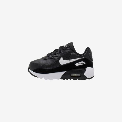 Nike Boy's Toddler Air Max 90 Leather