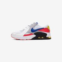 Nike Boy's Preschool Air Max Excee