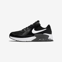 Nike Kids' Air Max Excee