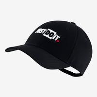 Nike Sportswear Legacy91 Hat