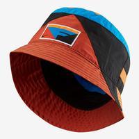 Nike Men's Flight Bucket Hat