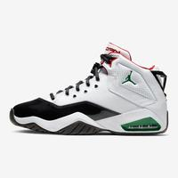 Jordan Men's B'Loyal Sneaker