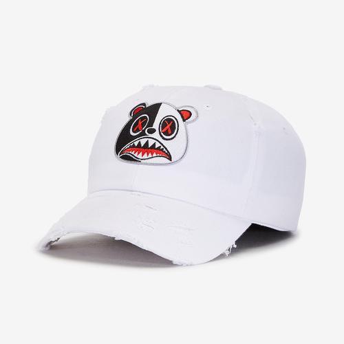 Baws Scar Baws Hat
