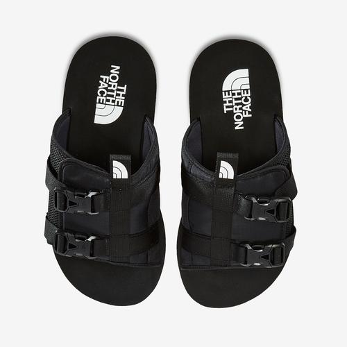The North Face Men's EQBC Slide