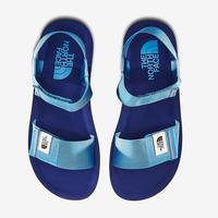 The North Face Women's Skeena Sandal