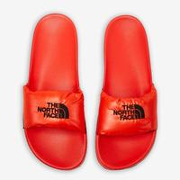 The North Face Men's Nuptse Slide