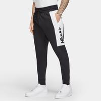 Nike Men's Air Pants
