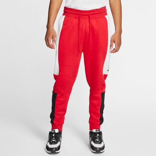 Nike Men's Air Pants