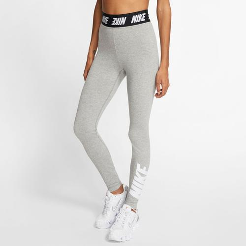 Nike Women's Sportswear Club Leggings