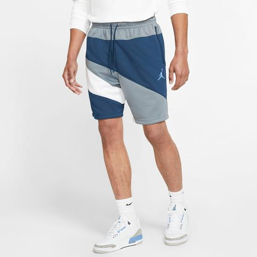 Jordan Men's Jumpman Wave Tricot Shorts