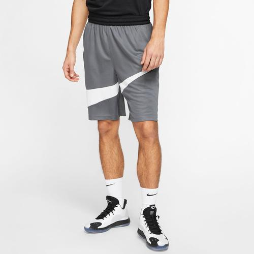Nike Men's Dri-FIT Shorts