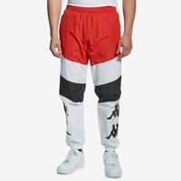 Kappa Men's Authentic Race Clovy  Regular Fit Sports Trousers