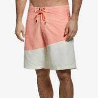Kappa Men's Banda Combi Swim Shorts